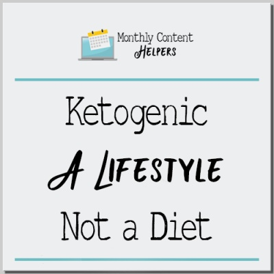 Keto and Other Weight Loss PLR Bundle